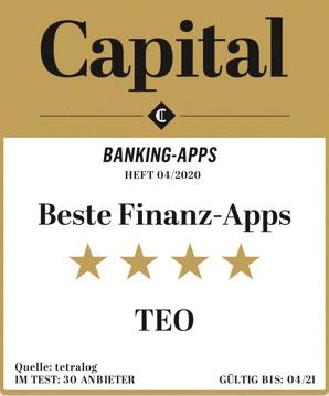 TEO_capital_gütesiegel