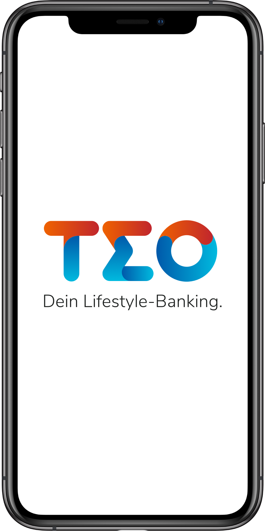 TEO App Preview