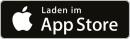 AppStoreIcon_Appstore